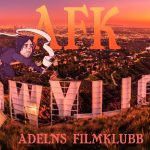 Adelns filmklubb #22 – Monster Hunter