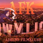 Adelns filmklubb #24 – Mortal Kombat (2021)