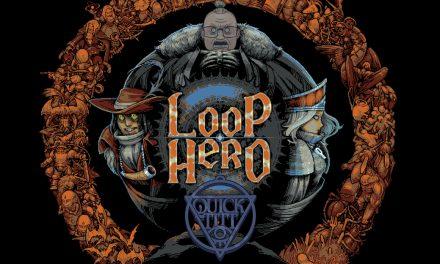 Loop Hero (PC/Linux/MAC)