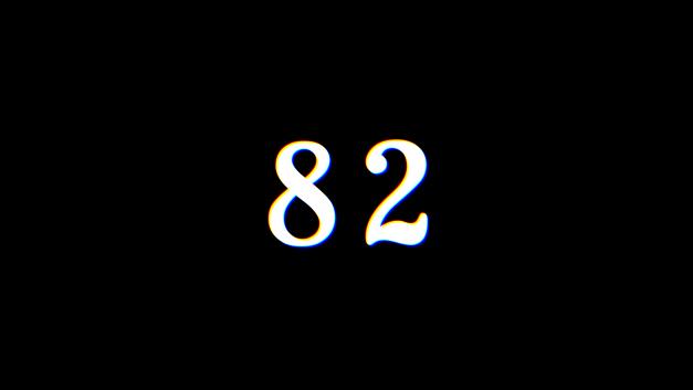 Avsnitt 82: Den Förlorade Podden