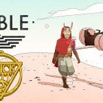 Quicktitt: Sable (PC)