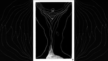 Lyonesse och Konstnärliga Tolkningar av Sex